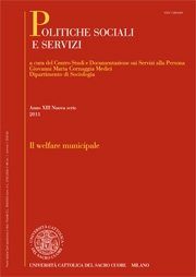 Esperienze e criticità della conciliazione e della mediazione delle controversie in materia sanitaria